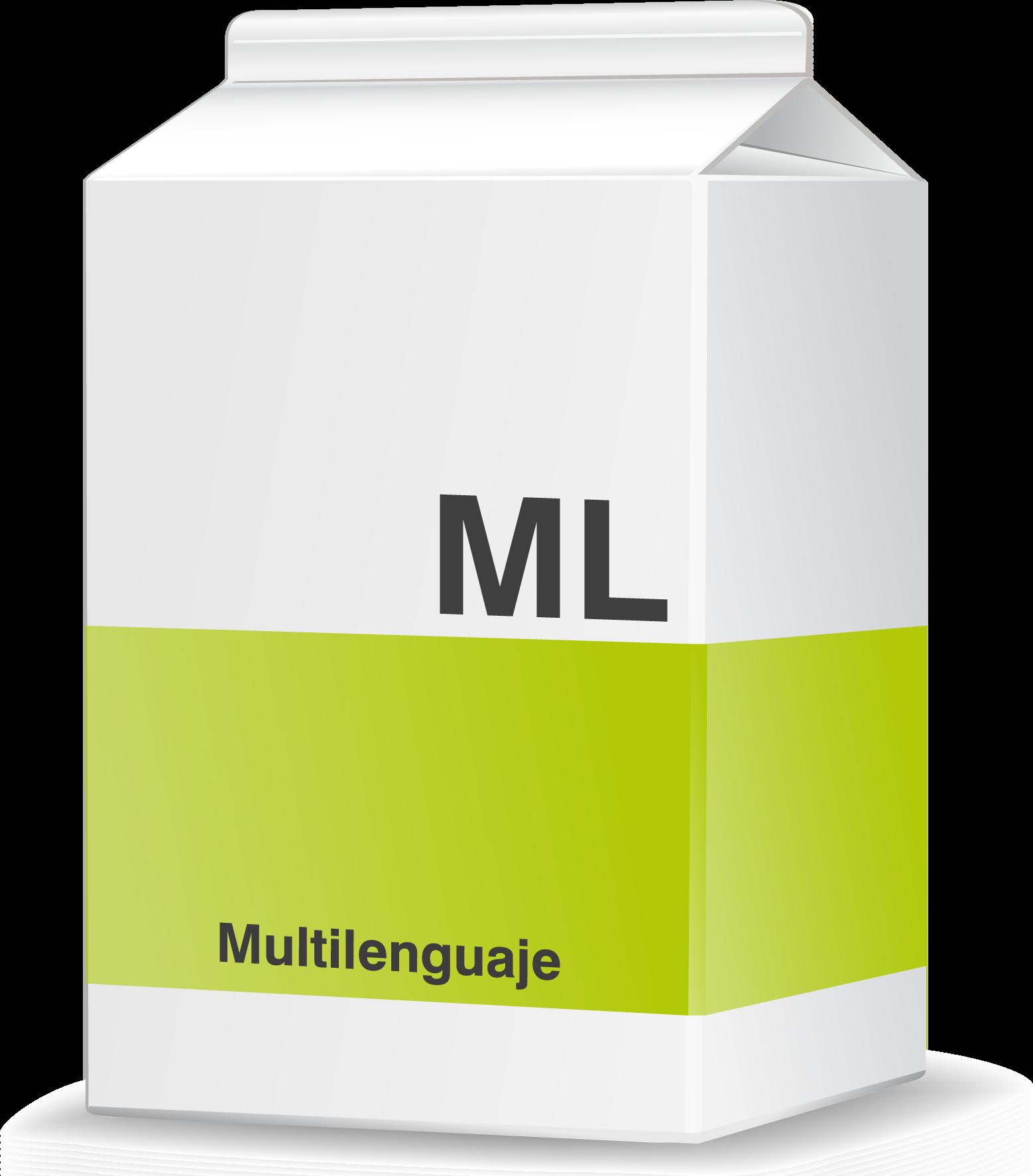 Mdulo Multilenguaje Web