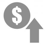 aumentar_ventas