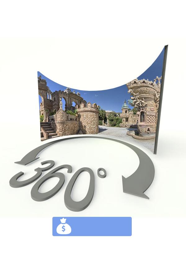 banner_360NoText