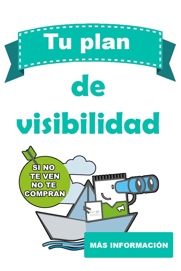 banner_plan_visibilidad