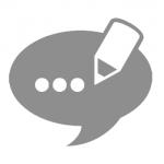 blog_ciudadanos
