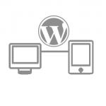 conexion_wordpress