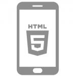 desarrollo_HTML5
