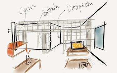 diseño_de_interiores_Home