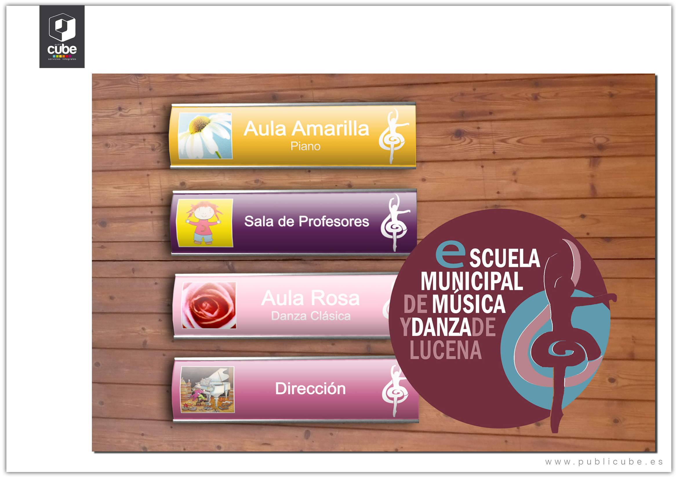 e_musica_y_danza_lucena_señaletica