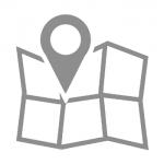 icon-geolocalizacion