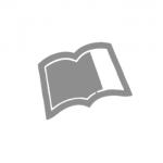 infografia_catalogo