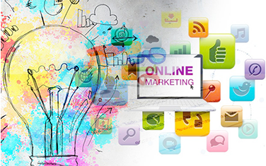 marketing_online_home