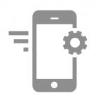 mobile_aplication