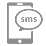 sms_mobile