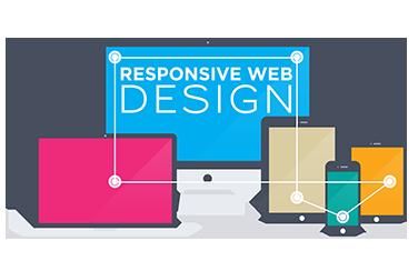 web_2.0_home