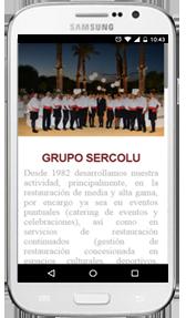 SercoluApp