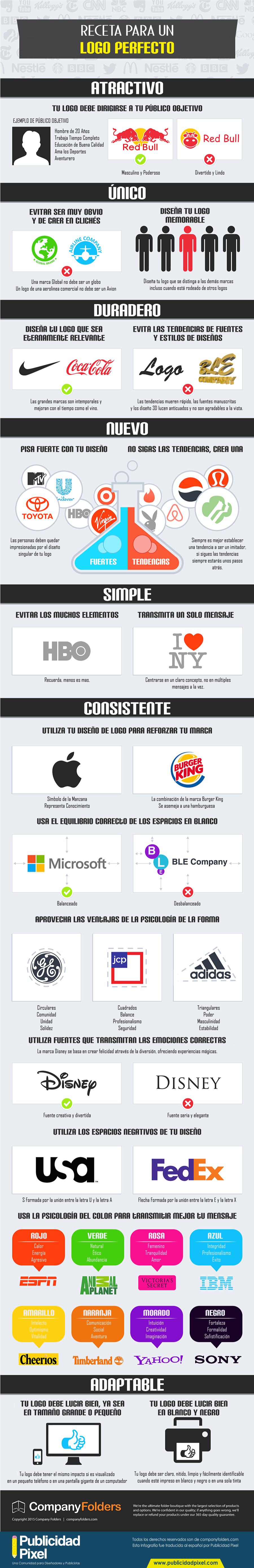 infografia_logo