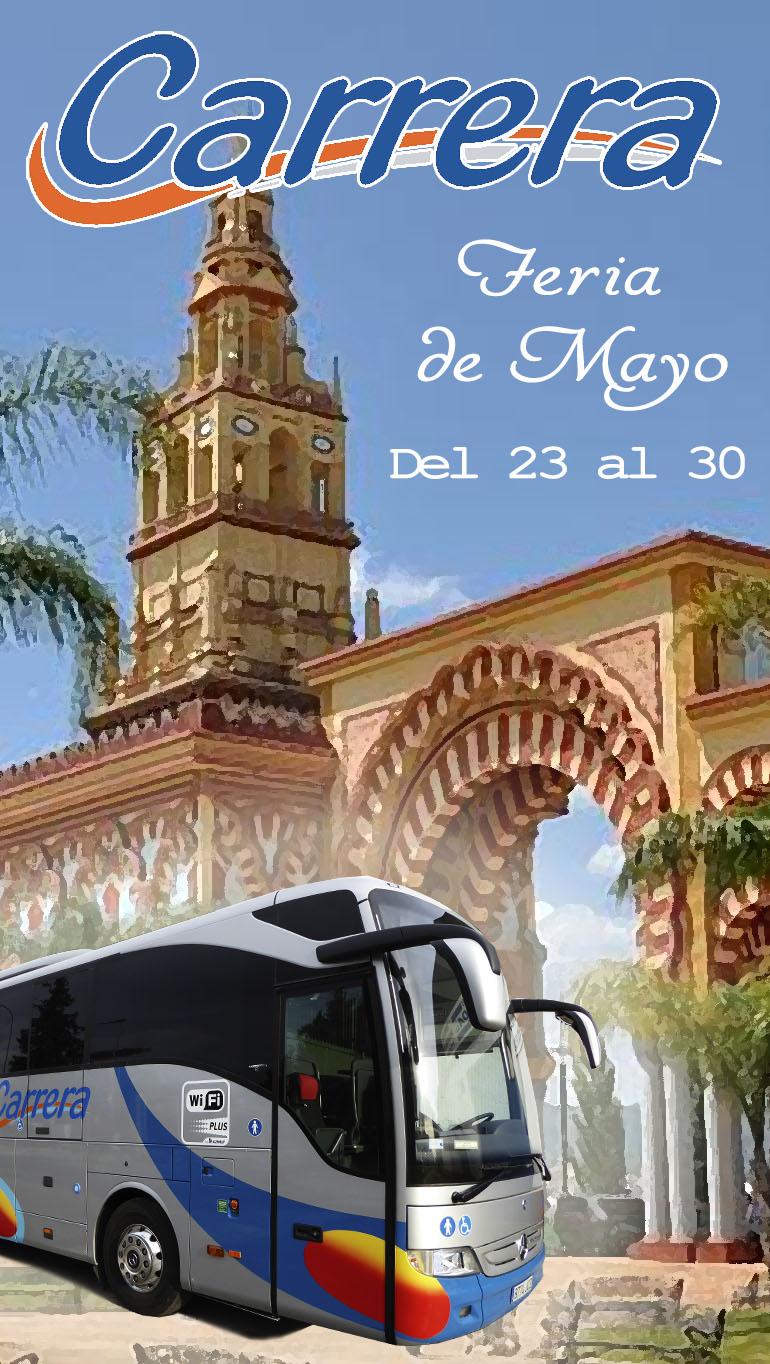 Feria_cordoba