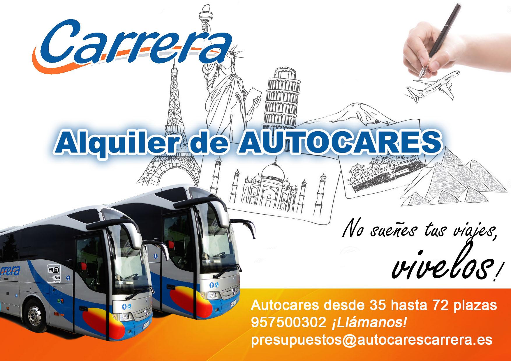 alquiler_autocares