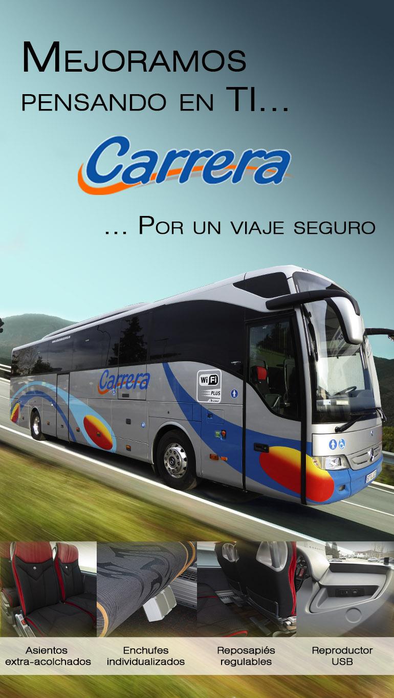 autocares_carrera