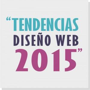 tendencias_diseño
