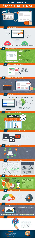 seo-onpage-infografia