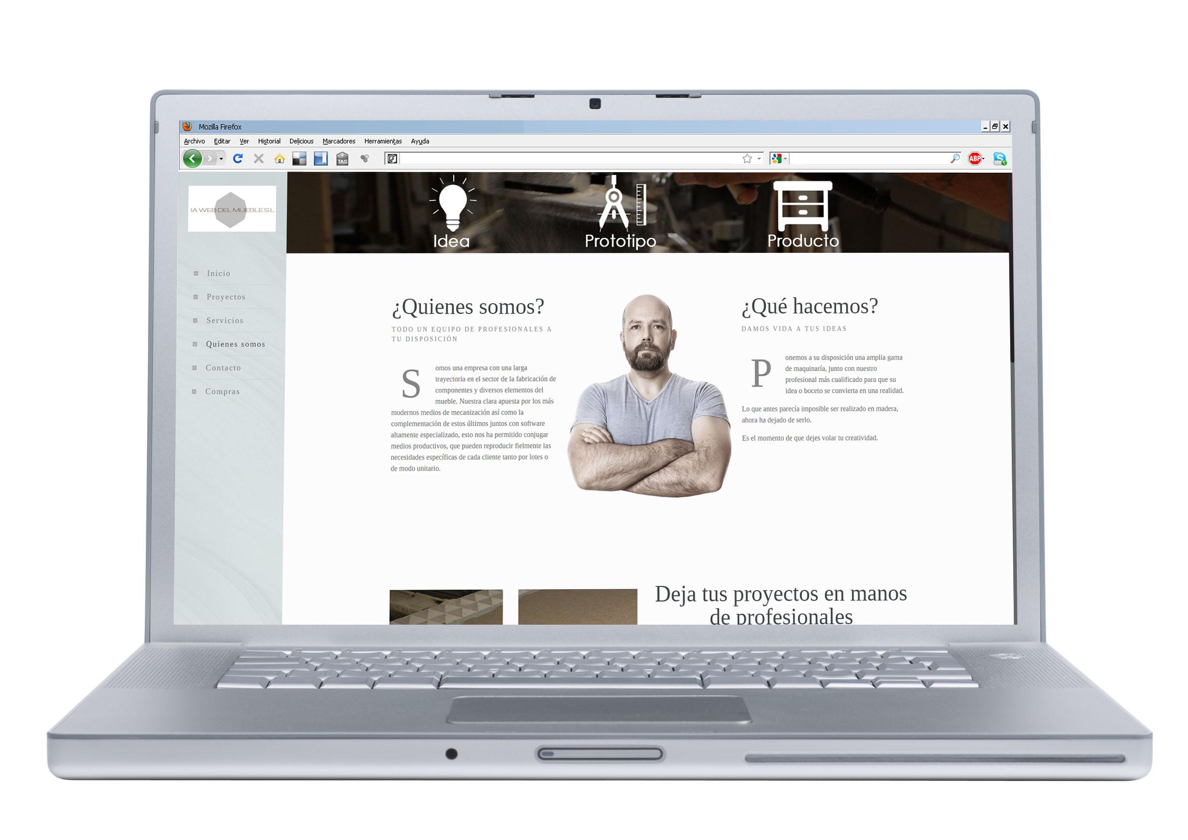 web_webdelmueble
