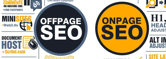 seo-onpage-y-offpage