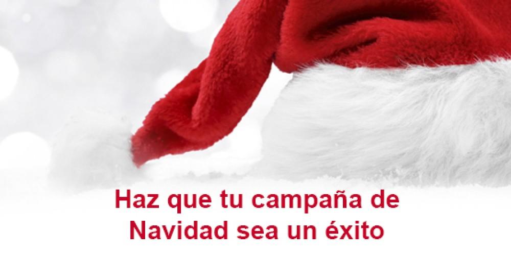 campana-navidad-img-2