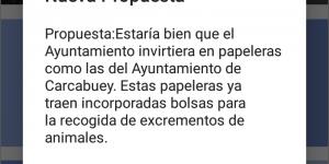 notificacion_propuesta1